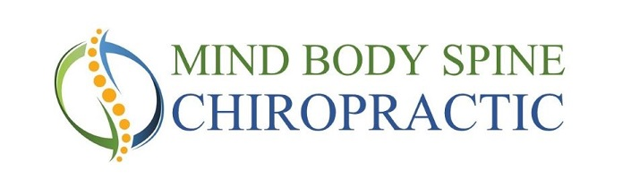 Mind Body Spine Chiropractic