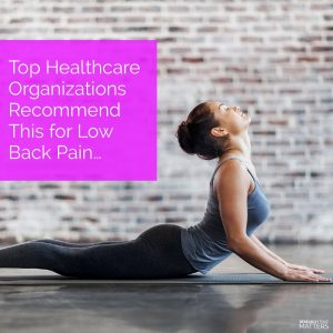 Top-Healthcare-Organizations-Recommend-this-for-Low-Back-Pain-a